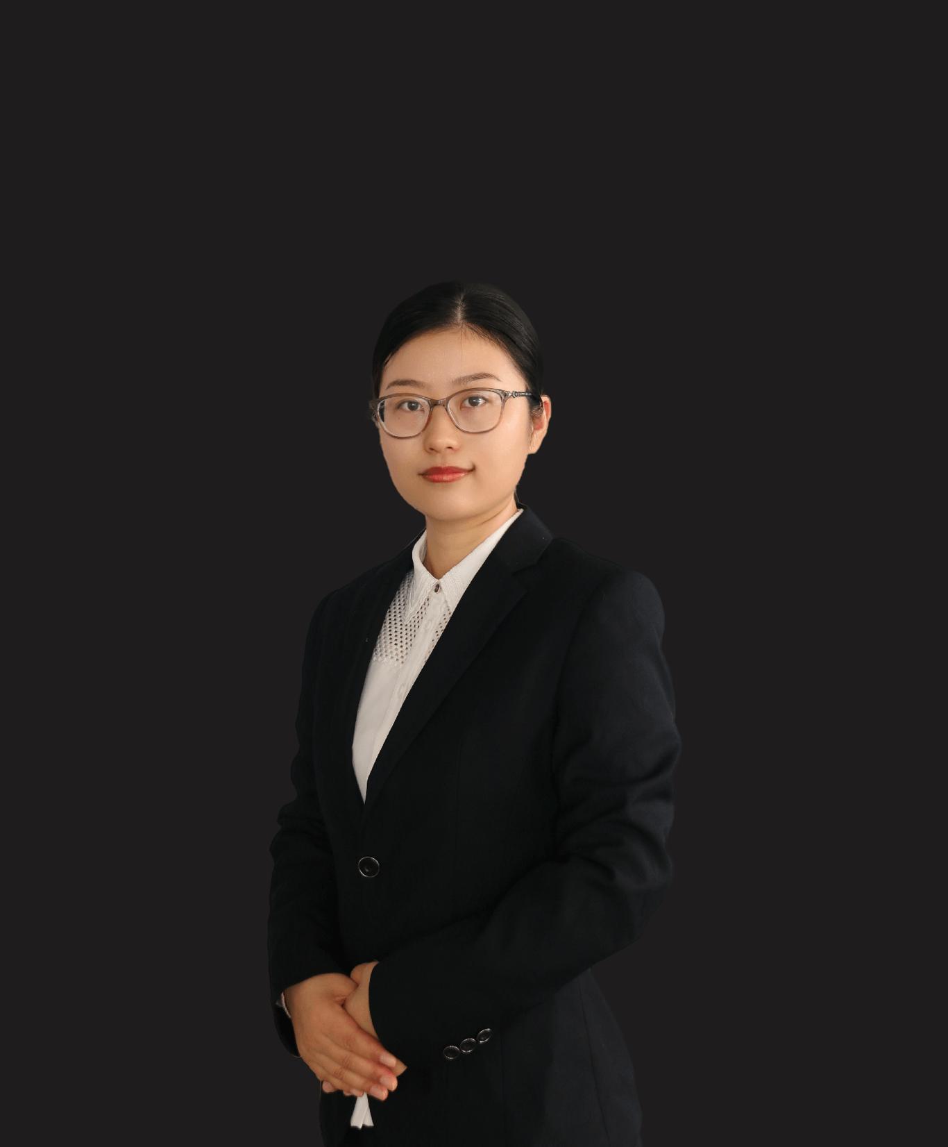 袁慧娟.png